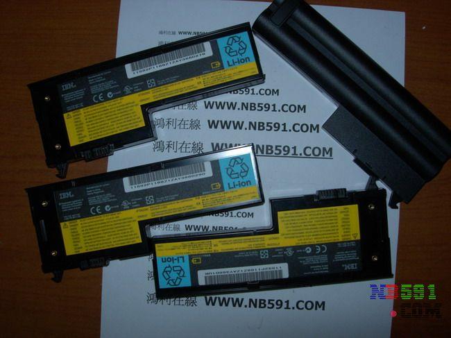 DSCN6986.JPG