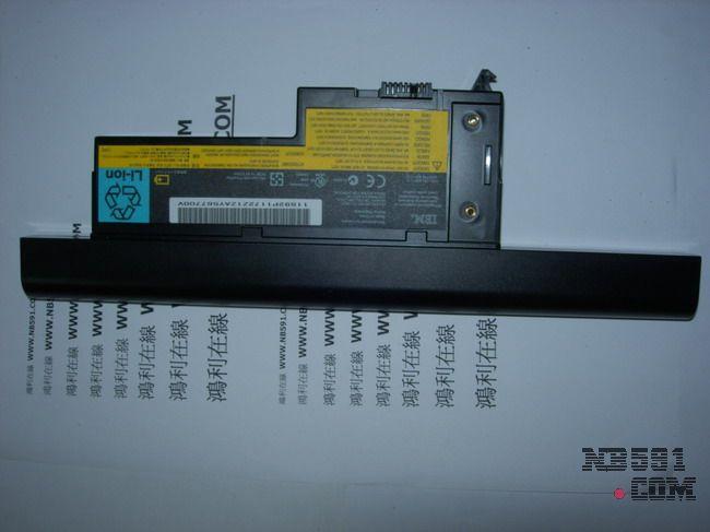 DSCN7019.JPG