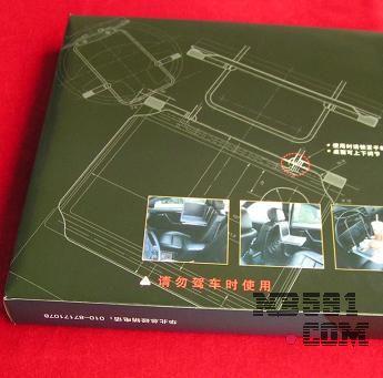 baozhuang2.JPG