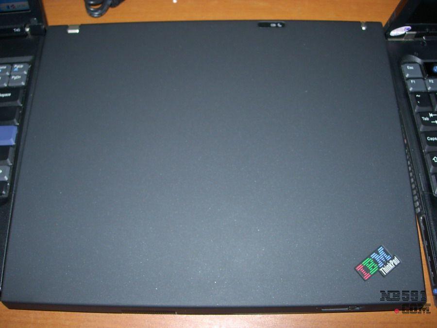 DSCN8081.jpg