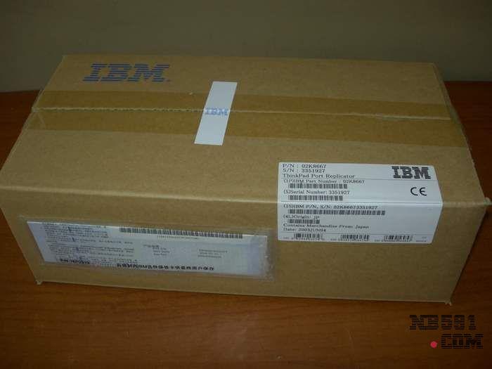 DSCN8829.JPG