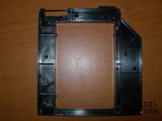 DSCN9008.jpg