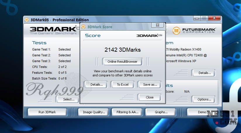 3D-MARK-05.jpg