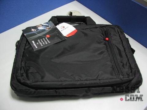 IBM-TW-414A29903.jpg