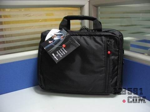 IBM-TW-414A29905.jpg