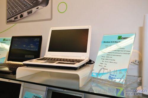 配置威盛处理器的产品展示6.jpg