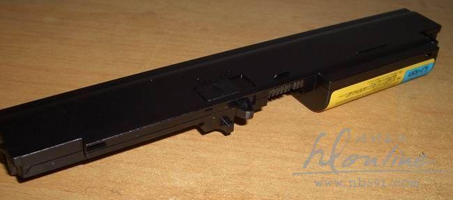 CIMG5087.JPG