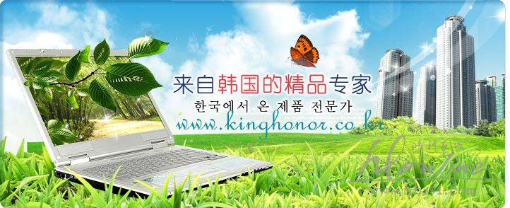 home_16.jpg