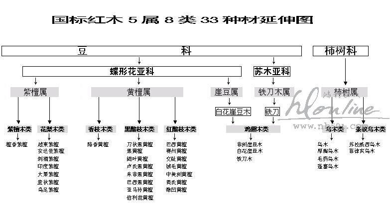 33种国标红木分类明细.jpg