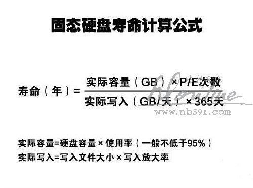 QQ截图20111204075703.jpg