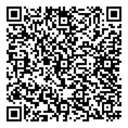 qrcode_for_cardshelf_1_258.jpg