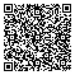 qrcode_for_cardshelf_1_258.jpg