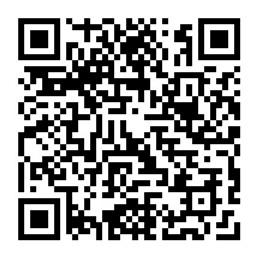 满5000减200_代金券_2017-09-11.jpg