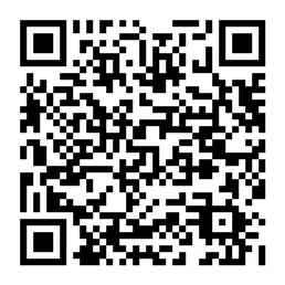 满10000减400_代金券_2017-09-11.jpg