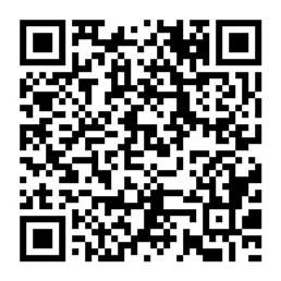 双11活动优惠券_代金券_2017-11-01.jpg