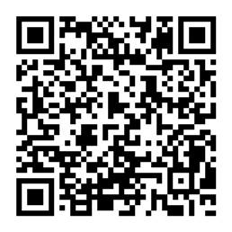 500元代金券_代金券_2017-11-30.jpg