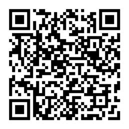满5000减300代金券_代金券_2017-12-21.jpg