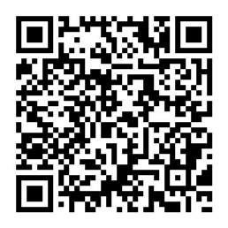 满10000减500代金券_代金券_2017-12-21.jpg