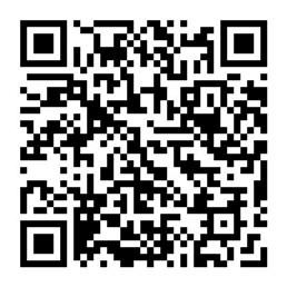 满10000减500代金券_代金券_2018-06-19.jpg