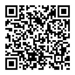 满5000减200代金券_代金券_2018-08-10.jpg