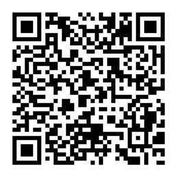 满10000减400代金券_代金券_2018-08-10.jpg
