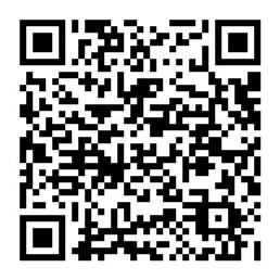 学生600元代金券_优惠券_2018-08-10.jpg