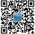 微信图片_20200908173740.jpg