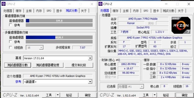 S7c3ac050-83e1-4bd5-ab25-7a6d71a90ac6.jpg