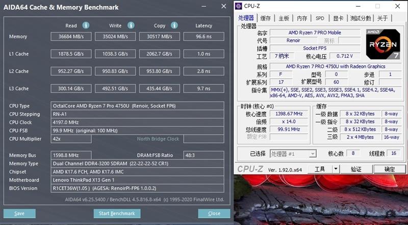 S7ed667da-610b-4a3f-b9f6-e11513be8511.jpg
