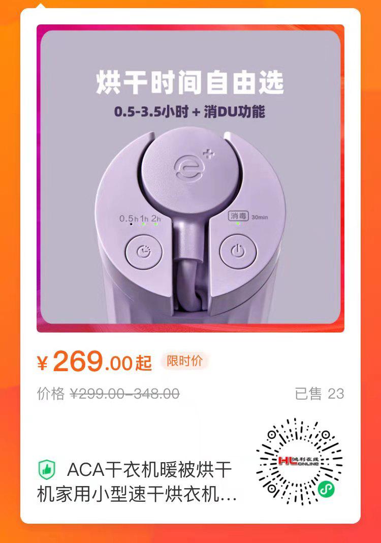 微信图片_20201210191053.jpg