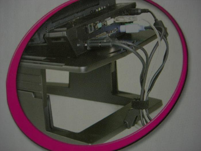 DSCN6696.JPG