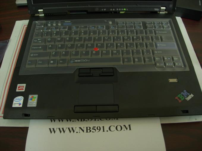 DSCN6741.JPG