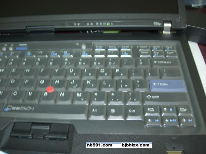 DSCN6745.JPG