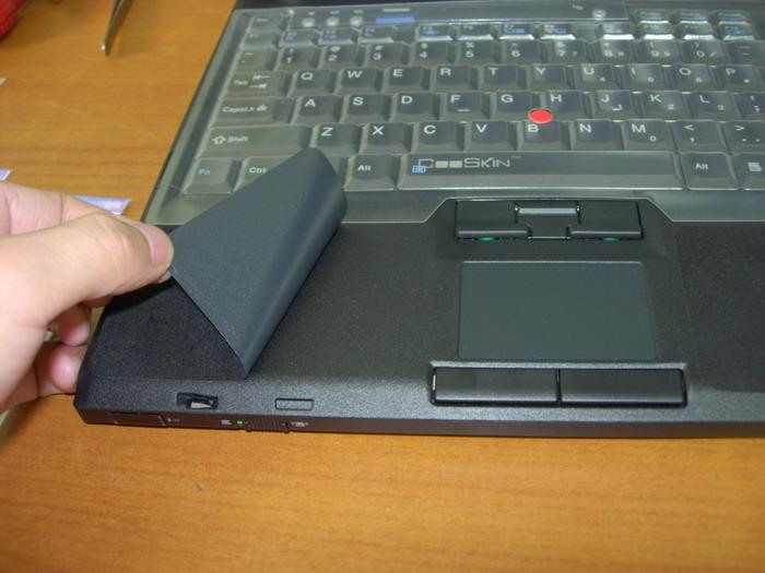 DSCN6806.JPG